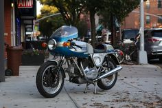 Our ever growing catalogue of vintage European motorcycles we have sold. Laverda, Ducati, Moto Guzzi, BMW and MV Augusta. Ducati For Sale, Ducati 900ss, European Motorcycles, Cafe Style, Moto Guzzi, Super Sport, My Ride, Bmw