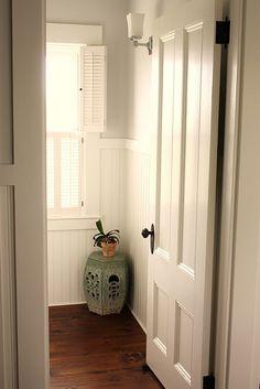 Burford 4 Panel Oak | Doors And Handles | Pinterest | Internal Doors, Doors  And Interior Door