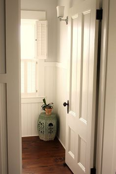 1000 Images About Inspiration Doorknobs On Pinterest