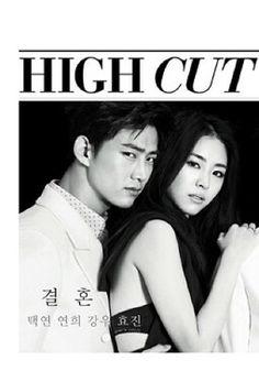 Taecyeon and lee yeon hee dating website