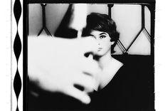 Peter Kubelka,Schwechater, 1958, 35mm film still. Courtesy: © sixpackfilm