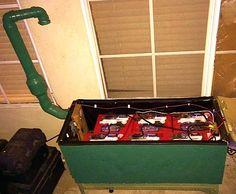 ec6d19204376d479d7d4f89060293bb0 Yamaha G Golf Cart Volt Wiring Diagram on yamaha wire diagram for 36 volts, yamaha golf cart solenoid wiring, 7.2 volt ez go golf cart wiring diagram, yamaha golf cart engine diagram, yamaha 48 volt golf cart wiring diagram, yamaha golf cart clutch diagram, yamaha golf cart electrical diagram, yamaha 1981 2 stroke golf cart wiring diagram, car battery wiring diagram,