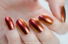 Sally-hansen-nail-prisms-amber-ruby (1)