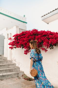 Somewhere in Greece. Boudoir Photography, Lifestyle Photography, Portraits, World Images, Beach Bum, Wrap Dress, Female Fashion, Stock Photos, Photo And Video