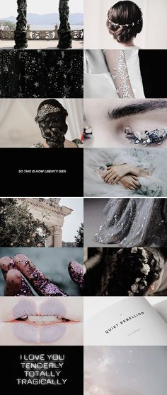 "Aesthetic:Padme Amidala // ""I was not elected to watch my people suffer and die while you discuss this invasion in a committee"" #starwars"