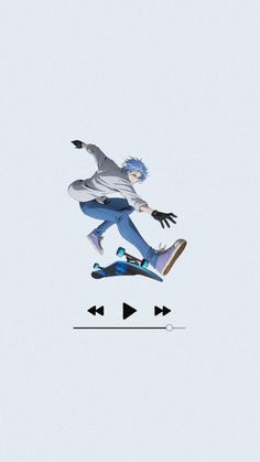 Music Langa Hasegawa Wallpaper Sk8 The Infinity anime otaku background Music Wallpaper, Anime Art Girl, Otaku, Infinity, Wallpapers, Random, Movie Posters, Rompers, Infinite