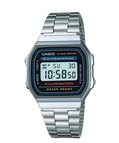ca86e6ea0 11 melhores imagens de Relógios - Casio Vintage