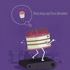 190 Best Bakery Humor Images In 2013 Food Humor Funny