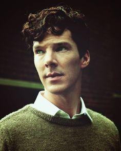 Fucking Yeah Benedict Cumberbatch: Photo
