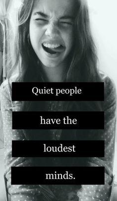 true. ♡