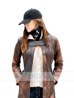 We are offering you this stylish Womens Watch Dogs Aiden Pearce Coat at discounted price + Free shipping also avail free gift on every order