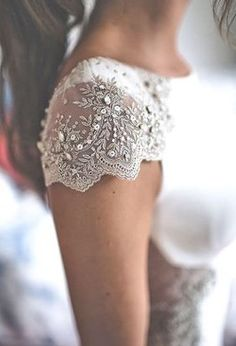 Wonderful Perfect Wedding Dress For The Bride Ideas. Ineffable Perfect Wedding Dress For The Bride Ideas. Stunning Wedding Dresses, Beautiful Dresses, Wedding Gowns, Elegant Wedding, Rustic Wedding, Trendy Wedding, Casual Wedding, Wedding Dresses With Bling, Beautiful Things