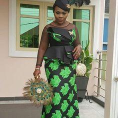 African Fashion Ankara, Latest African Fashion Dresses, African Print Fashion, African Wear, African Attire, African Print Dress Designs, African Print Dresses, African Dresses For Women, Ankara Designs