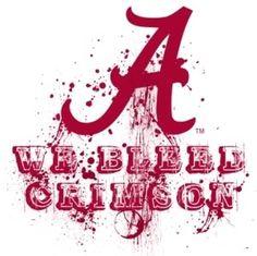 Roll Tide Funny on Pinterest | Funny Football, Alabama ...