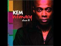 Kem - When I'm Loving You - YouTube