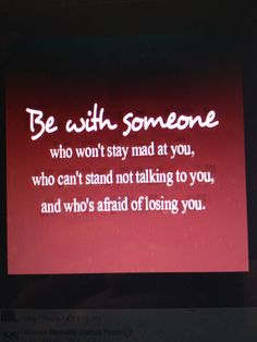 Be With Someone, Loving Someone, Afraid To Lose You, Love You Babe, Me Quotes, Random Quotes, Say That Again, Love Affirmations, You Mad
