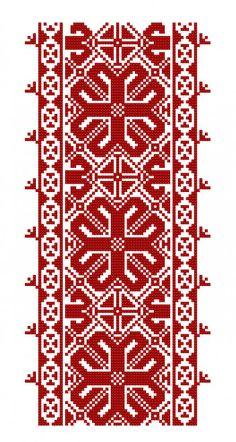 Cross Stitch Borders, Cross Stitch Kits, Cross Stitch Designs, Cross Stitch Embroidery, Embroidery Patterns, Cross Stitch Patterns, Print Patterns, Elephant Tattoos, Loom Weaving