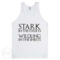 Allntrends Adult Sweatshirt Shades of Greyjoy Trendy Top Cool Tops XL, White