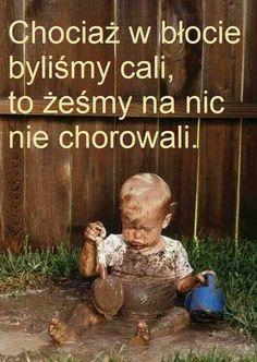 Retro, Garden Sculpture, Humor, Funny, Outdoor Decor, Haha, Historia, Poland, Childhood