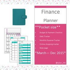 filofax-pocket-sized-budget-planning