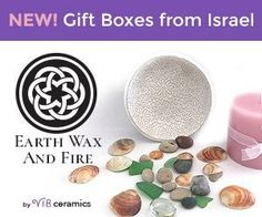 Upgrade your home decor with artisanal candles and handmade bowls from Earth Wax and Fire! Join now and save 10% off any subscription! http://www.findsubscriptionboxes.com/coupons/save-10off-any-earth-wax-and-fire-subscription/?utm_campaign=coschedule&utm_source=pinterest&utm_medium=Find%20Subscription%20Boxes&utm_content=Earth%20Wax%20and%20Fire%20Coupon%3A%20Save%2010%25%20off%20Any%20Earth%20Wax%20and%20Fire%20Subscription%21