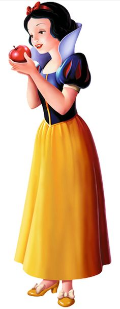 Branca de Neve e os 7 Anões png, grandes, Snow White and the Seven Dwarfs png Disney Pixar, Disney Fun, Disney Girls, Disney Cartoons, Disney Princess Snow White, Snow White Disney, Snow White Movie, Disney Images, Disney Pictures