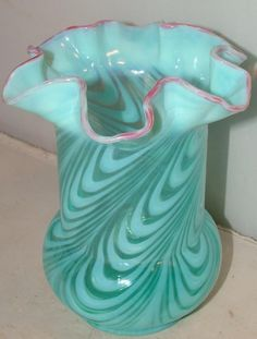 Fenton Lamps, Fenton Glassware, Vintage Glassware, Blown Glass Art, Art Deco Glass, Dinner Ware, Fairy Lamp, Rose Bowl, My Cup Of Tea
