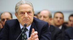 Republican senators are asking Secretary of State Rex Tillerson to investigate claims that U.S. taxpayer money is being used to back left-wing billionaire George Soros' political meddling and similar efforts overseas.