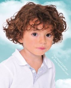 13 Best Curly Hair Boys Images Boys With Curly Hair