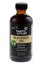 sweet sunnah webshop natuurlijke olie, honing, zeep shampoo ed