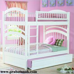 Tempat tidur bayi murah online dating