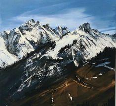 Mount Everest, Mountains, Nature, Travel, Alps, Naturaleza, Viajes, Destinations, Traveling