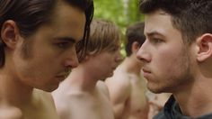 Watch Online Goat 2016 Full HD 1080p Free - Watch Goat 2016 Movie Online in HD quality 1080p for Free. Reeling from a terrifying assault, a nineteen year old enrolls into college with his brother and pledges the same fraternity. What happens there, in the name of