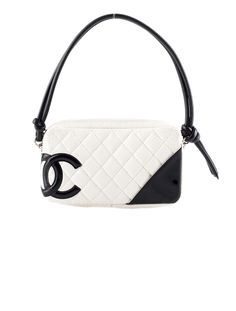 $925 Cheap for #Chanel but out of my price range, le sigh.