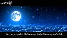 كم نحن محظوظون بسماعه 5 مرات يومياً الحمدلله... الحمدلله ... الحمدلله NEW| beautiful & soothing Islamic Call To Prayer | fajr azan (dawn)