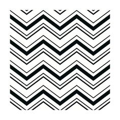 York Wallcoverings AB2150 Black and White Chevron Wallpaper Arctic ($68) ❤ liked on Polyvore featuring home, home decor, wallpaper, black white home decor, black and white home decor, black and white pattern wallpaper, double roll wallpaper and zigzag wallpaper