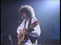 Angelo Branduardi - Alla Fiera Dell'Est (Live '83)