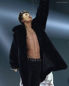 Kim Hanbin Ikon, Ikon Kpop, Bobby, Ringa Linga, Ikon Member, Koo Jun Hoe, Ikon Debut, Hip Hop, Cha Eun Woo