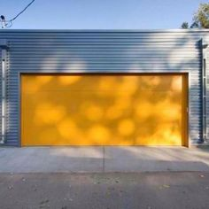 1000 Images About Garage Remodel On Pinterest Garage