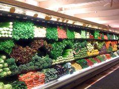 Farmers Market Display, Market Displays, Google Images, Succulents, Plants, Google Search, Farmers Market, Succulent Plants, Plant