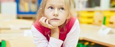 http://www.santemagazine.fr  la-sophrologie-un-anti-stress-pour-l-enfant-timide