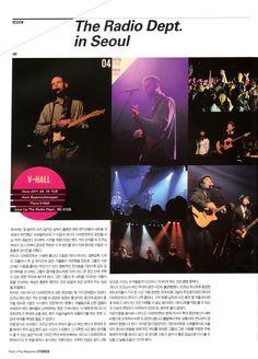 STUDIO 24 magazine