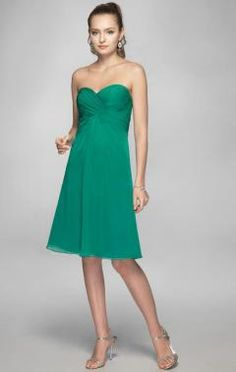 3925f69bb3b2 Shop green & turquoise bridesmaid dresses in our green collection on KissyDress  UK.