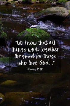 Bible Verses Quotes Inspirational, Encouraging Bible Verses, Bible Words, Prayer Quotes, Scripture Quotes, Bible Scriptures, Faith Quotes, Jesus Christ Quotes, True Quotes