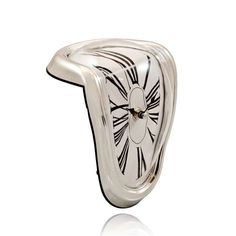 Take advantage of our great prices and buy Melting Clock today at IWOOT. Get great gifts, with free delivery available.