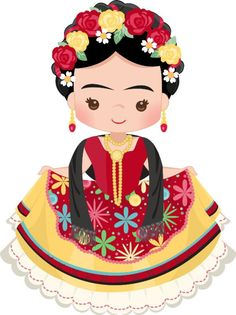 Mexican Night, Mexican Party, Encaustic Painting, Clipart Png, Best Embroidery Machine, Flowery Wallpaper, Frida Art, All Saints Day, Baby Clip Art
