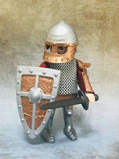 Knight, Dani, 3d, Ebay, Digital, Decor, Resin, Knights, Toys