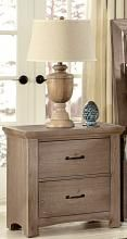 Distressed & Weathered Bedroom Furniture Store | Night Stand Sales | My Rooms Furniture Gallery