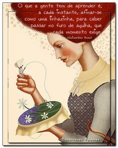 http://abracadarte.blogspot.pt/2014/01/blog-post_7148.html
