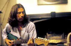 George Harrison  c.1969   #Beatles